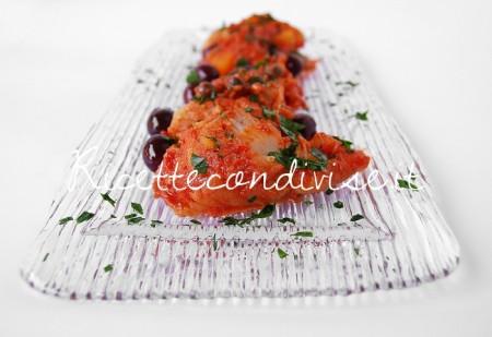 Baccalà-con-patate-olive-capperi-e-pomodoro-di-Giovanna-450x309