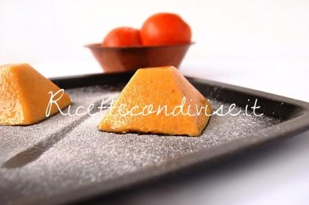 Budino-vaniglia-e-cachi-di-Dany-Ideericette-450x299