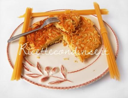 Frittata-di-spaghetti-di-Dany-Ideericette-450x344