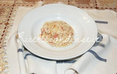 Risotto-spumante-e-cotechino-di-Fabio-Nincheri-450x286