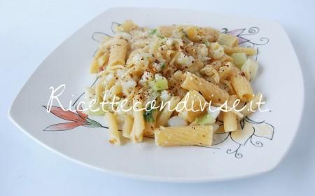 Pasta-e-cavolfiore-con-Shichimi-Togarashi-450x280