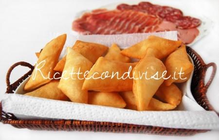 Il-gnocco-fritto-di-Giovanna-450x287