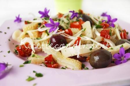 Particolare-insalata-floreale-di-trippa-di-Dany-Ideericette.JPG-450x298