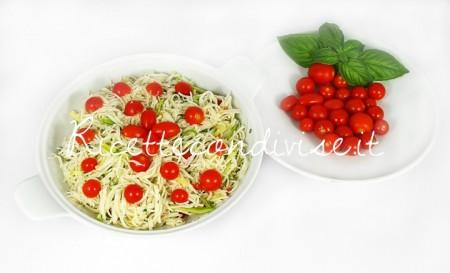 Insalata-di-surimi-zucchine-e-pomodorini-di-Dany-Ideericette-450x273