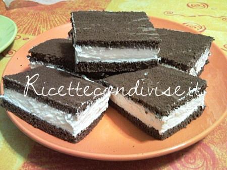 Merendine-tipo-fetta-al-latte-di-Teresa-Mastandrea-450x337