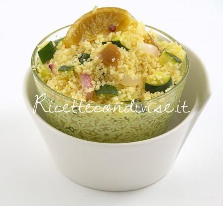 Particolare-couscous-con-zucchine-cipolla-e-lime-confit-di-Manlio-midori-450x416