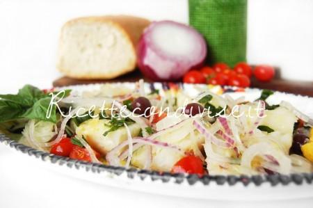 Particolare-insalata-estiva-di-baccalà-di-Giovanna-450x299