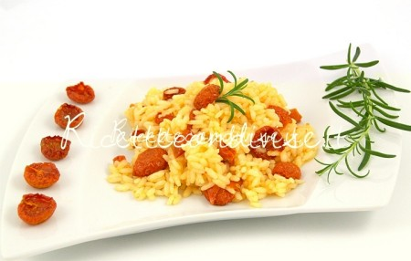 Riso-con-pomodorini-confit-e-olio-aromatizzato-di-Manlio-Midori-450x286