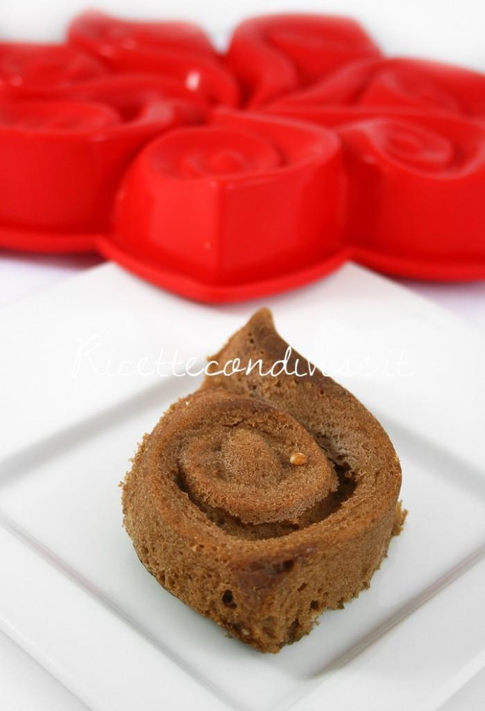 Petalo-torta-calla-al-cioccolato-al-microonde-di-Dany-Ideericette-699x1024