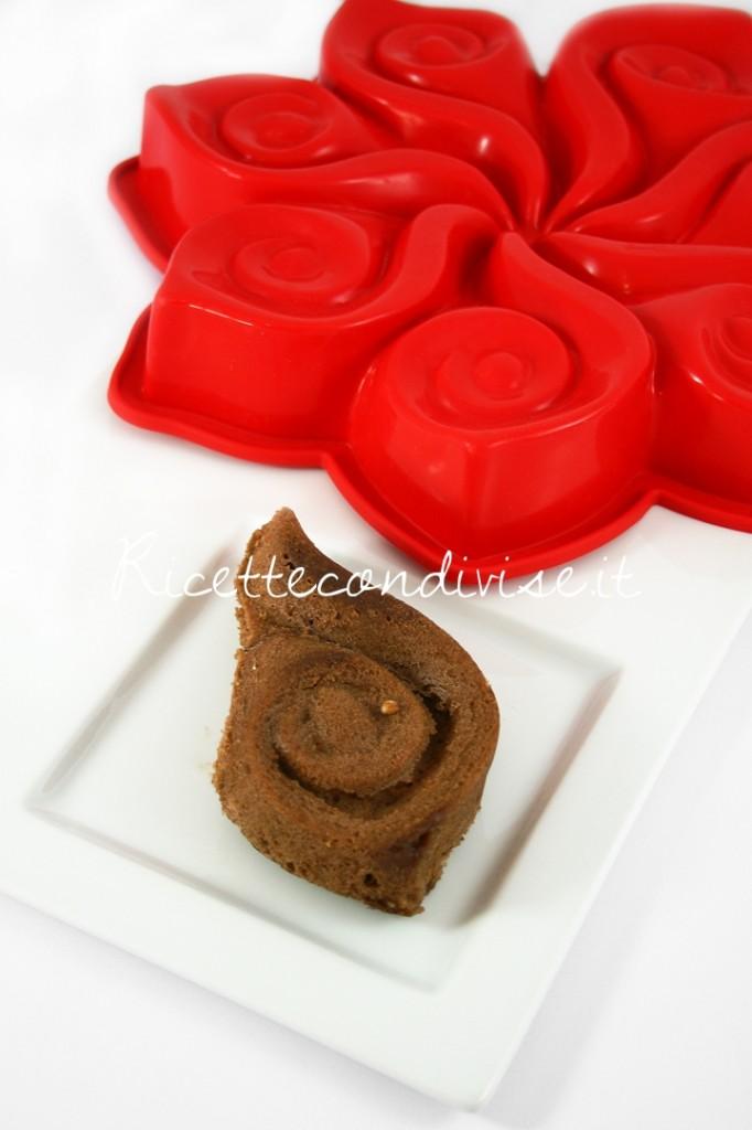 Torta-al-cioccolato-al-microonde-di-Dany-Ideericette-682x1024