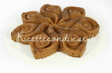 Torta-calla-al-cioccolato-al-microonde-di-Dany-Ideericette-450x294