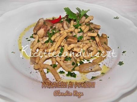 Passatelli-ai-funghi-porcini-di-Claudio-Rega-450x336