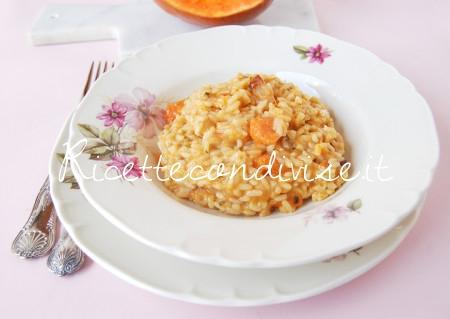 Particolare-risotto-alla-zucca-con-pancetta-di-Giovanna-450x319