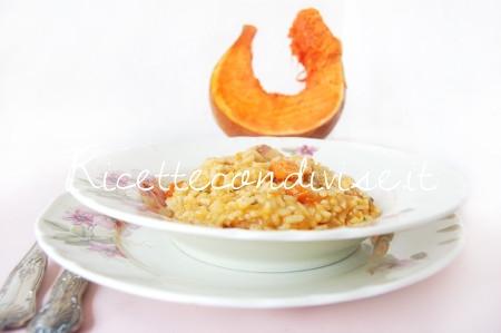 Risotto-alla-zucca-con-pancetta-di-Giovanna-450x299