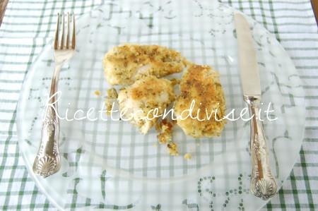 Filetti-di-nasello-impanati-alle-erbe-aromatiche-di-Giovanna-450x299