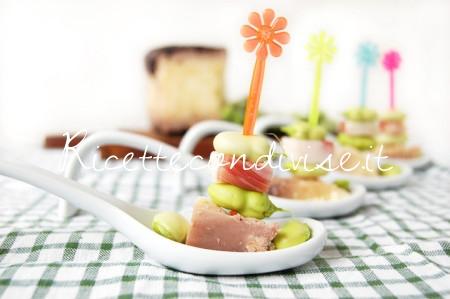 Primo-piano-Finger-food-di-fave-pancetta-e-formaggio-Occelli-al-barolo-di-Dany-Ideericette-450x299