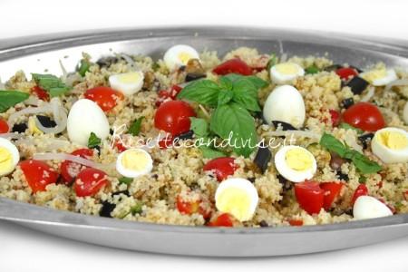 Primo-piano-cous-cous-con-verdure-e-uova-di-quaglia-di-Dany-Ideericette-450x300