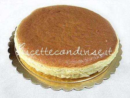 Japanese-cheesecake-di-Teresa-Mastandrea-450x340
