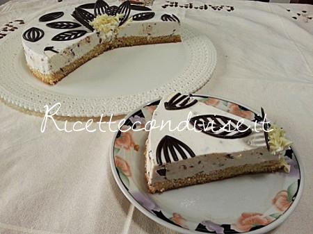 Primo-piano-torta-allo-yogurt-alla-stracciatella-di-Teresa-Mastandrea-450x337