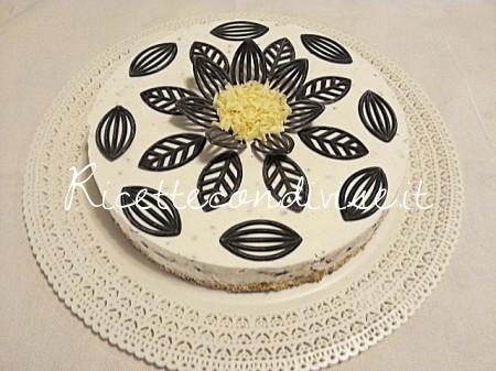 Torta-allo-yogurt-alla-stracciatella-di-Teresa-Mastandrea-450x337