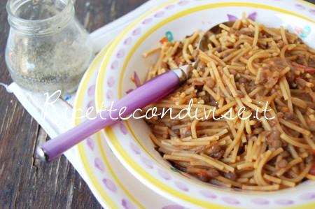 Particolare-pasta-e-lenticchie-di-Dany-Ideericette-450x299