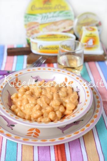 Chicche-di-patata-ai-4-Camosci-rosè-di-Dany-Ideericette-350x525