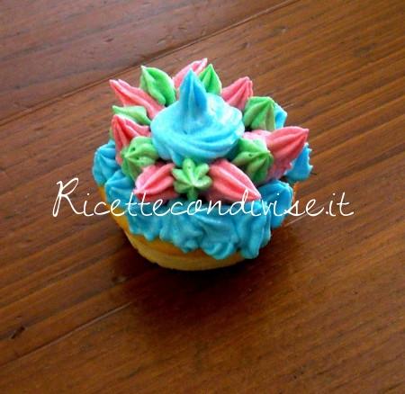 cupcake_glassa-450x438
