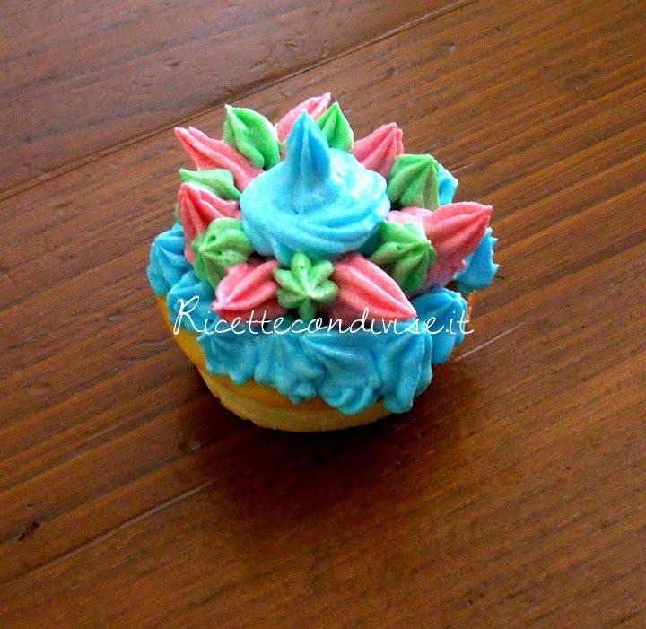 cupcake_glassa