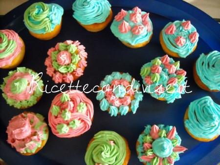 cupcake_glassa_vari