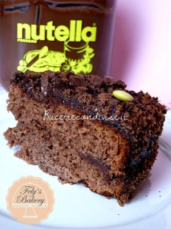 nutella-cake-337x450