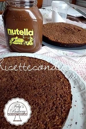 nutella-cake2-300x450