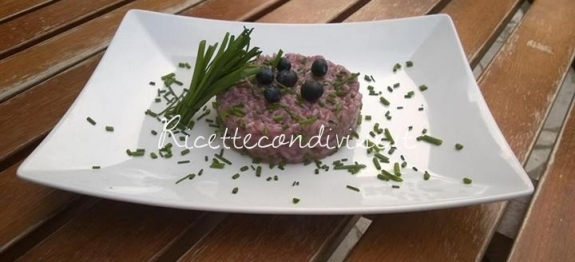 risotto_mirtillo