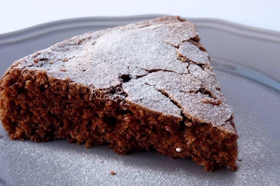 torta matta1