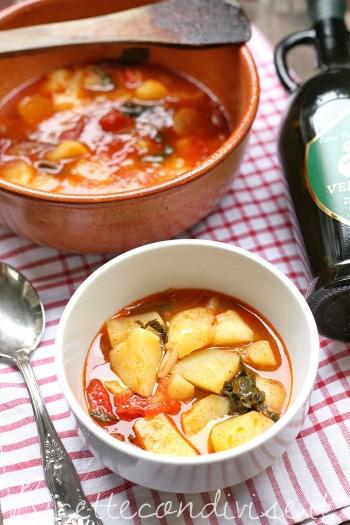 Primo-piano-zuppa-di-patate-di-Giovanna-350x525
