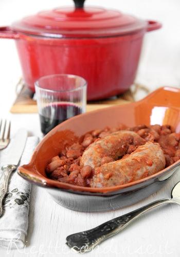 Salsiccia-e-fagioli-alluccelletto-di-Giovanna-350x500