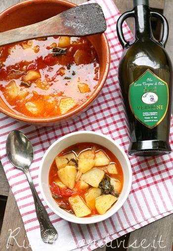 Zuppa-di-patate-di-Giovanna-350x508
