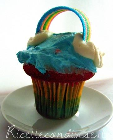 cupcake-comprati-2-364x450