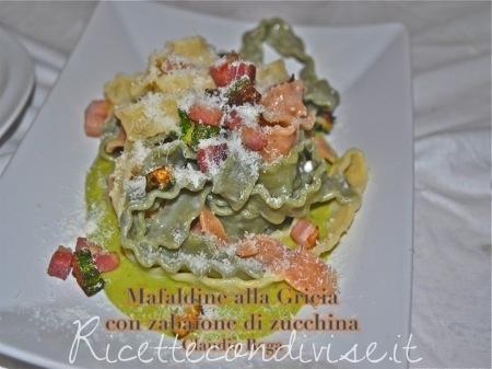 Mafaldine-alla-gricia-2