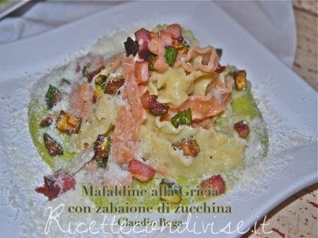 Mafaldine-alla-gricia-3