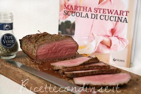 Particolare-filetto-in-crosta-di-pepe-verde-alla-Martha-Stewart-di-Dany-Ideericette-450x300