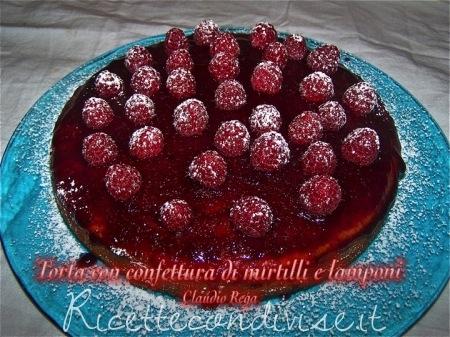 Torta-Lamponi-6-450x337