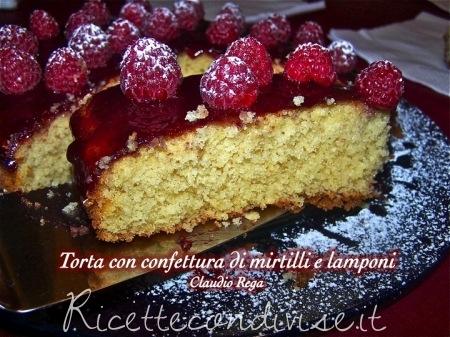 Torta-lamponi-5-450x337