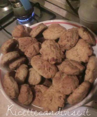 Biscotti-senza-senso-di-colpa-con-caffè-di-Angela-Vic-372x450