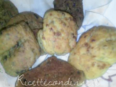 Biscotti-senza-senso-di-colpa-di-Angela-Vic-450x338