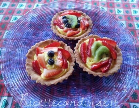 tortine-di-frutta-450x350