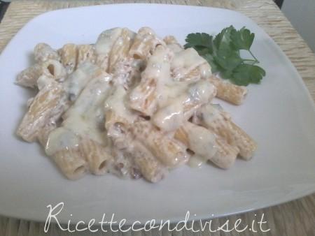 rigatoni_gorgonzola_noci-450x338
