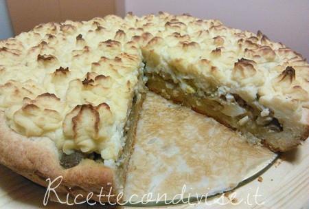 Torta-Duchessa-Salata-di-Roberta-Vivenzi-450x304