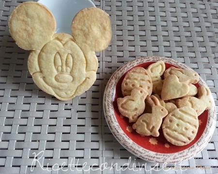 biscotti-semplici-450x359