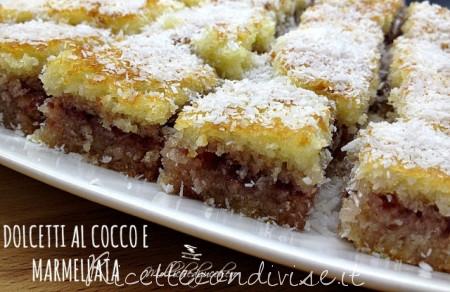 dolcetti-cocco-e-marmellata-450x292