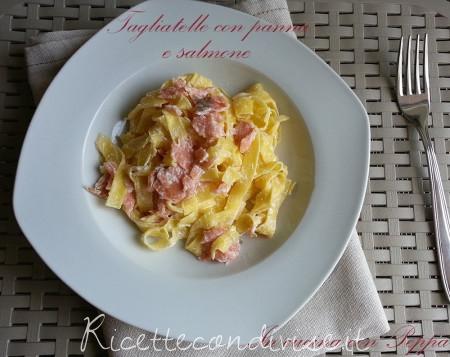tagliatelle-con-panna-e-salmone1-450x357